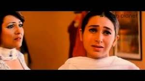 haan maine bhi pyaar kiya videos