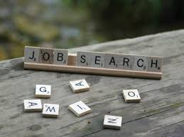 Tips To Find A Job Career 8 Tips To Find A Job In The Uae Employment Gulf News