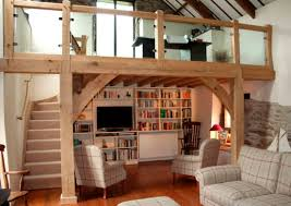 Barn House Interior Prefab House Traditional Timber Frame House Wooden Frame