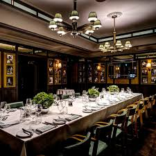 best private dining rooms in nyc. Delighful Dining Private Dining Rooms Nyc The Best In London With Photo  Of Modern For To N