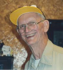 Share Obituary for Harry McGregor   Lake Charles, LA