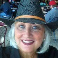 Myrna Wolf's email & phone | Compassionate Companions's President and Owner  email
