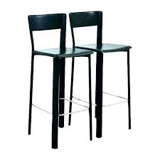 design within reach bar stools rugs stool cowhide rug