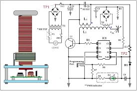similiar tesla coil schematic wiring diagram keywords coil circuit diagram additionally tesla coil schematics on tesla coil