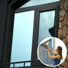 sun blocking window film. Perfect Sun Uv Blocking Window Film Sun Removable Block  Heat With Sun Blocking Window Film O