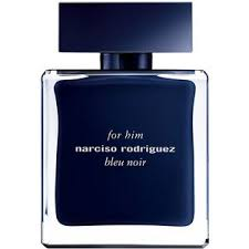 <b>Narciso Rodriguez</b> | For Him <b>Bleu Noir</b> Eau de Toilette for him | The ...