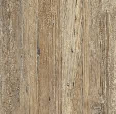 browse all luxury vinyl tile plank flooring ivc us floors