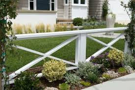 Relaxing front yard fence remodel ideas Yard Landscaping Awesome 53 Relaxing Front Yard Fence Remodel Ideas More At Httpdecoratrend Pinterest 53 Relaxing Front Yard Fence Remodel Ideas Landscaping Pinterest