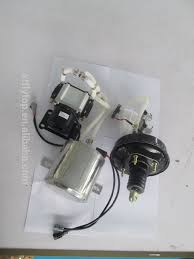 whole sample high quality integrated wiring harness whole sample high quality integrated wiring harness alibaba com