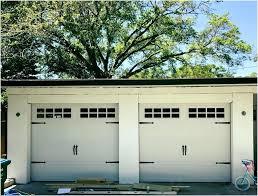 garage doors repair orlando garage doors repair a garage force e s garage door services springs garage