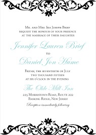 formal invitation designs wedding invitations by thinking paper formal invitation designs
