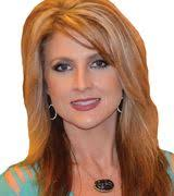 Misty Smith - Real Estate Agent in Wichita Falls, TX - Reviews | Zillow