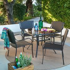 apartment patio furniture. Apartment Patio Ideas On A Budget Elegant 35 New Garden  Of Apartment Patio Furniture