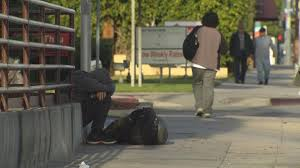 Teen homelessness in kansas