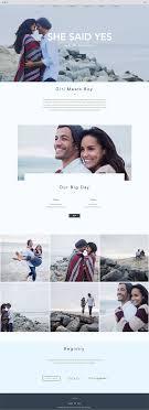 Online Wedding Invite Template Modern Wedding Invite Free Online Wedding Invitation Template