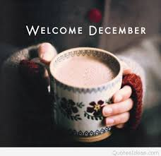 Good Morning December Quotes Best of Welcome December Quotes Pictures Calendar 24