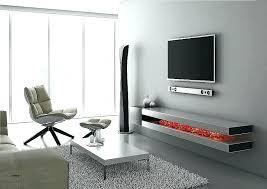 wall mounted tv panel wall panel wall bracket with glass shelves fresh wall mounted glass mosaic wall mounted tv panel