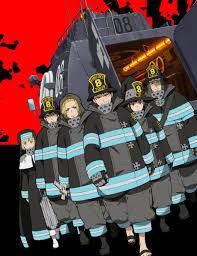 Anichart Summer 2019 Anime Season