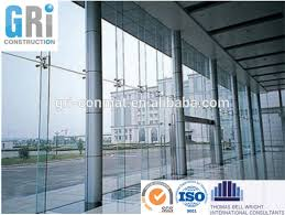 glass curtain wall accessories glass curtain wall accessories curtain wall accessories