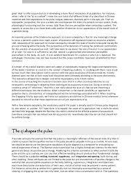 shape of qi charles chace revised essay 4