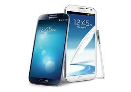 samsung galaxy smartphones. samsung-galaxy-smartphones-line samsung galaxy smartphones