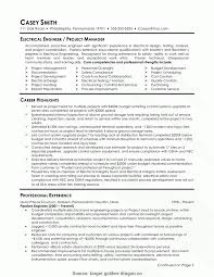 Electrical Project Engineer Resume Sample electrical project engineer resumes Physicminimalisticsco 2