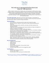 Retail Sales Resume Resume For Retail Sales Associate Retail Sales Associate Resume 66
