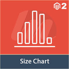 Magento 2 Size Chart Extension Magento 2 Size Chart