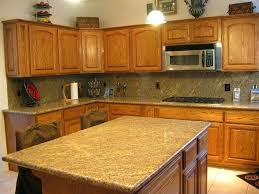 costco water heater quartz countertops costco cambria quartz dealers