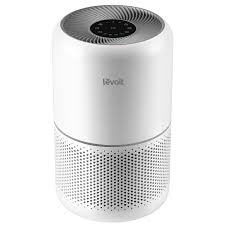 All Products - Levoit Core 300 True HEPA Air Purifier ... - Levoit