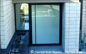 modern glass front door. Wonderful Modern Frosted Glass Front Door Modern Doors  On Modern Glass Front Door R
