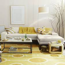 Living Room Lamp Sets Cool Table And Floor Lamps Sets 2017 Room Design Decor Top And