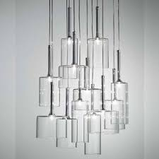 Models Pendant And Chandelier Lighting Lights Ylighting In Innovation Design