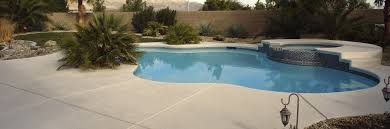 pool deck paint colorsUnderstanding Pool Deck Paint  Coating Options  Jeff Moreaus Blog