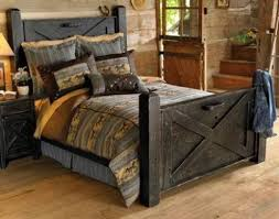rustic bedroom furniture sets. Cheap Rustic Bedroom Furniture Sets Grain Wood Frame Wall Mirror Corner Chest Of Drawer Distressed Wodoen D