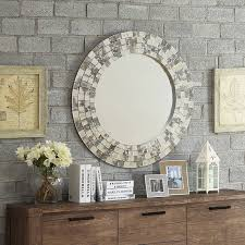 mirror spray paint. antique mirror spray-paint wall mirrors on paint ideas for spray
