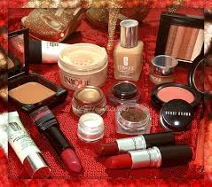 makeup for indian bride clista lakme makeup kits