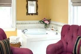 2 person corner tub whistle swan two hotel whirlpool bathtub outdoor jacuzzi spa australia p small 2 person jacuzzi