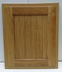 image is loading b q chillingham oak kitchen unit cabinet