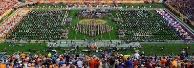 Image result for outback bowl