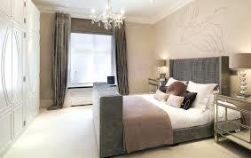 fake chandelier for bedroom marvelous chandeliers bedrooms small home interior 20