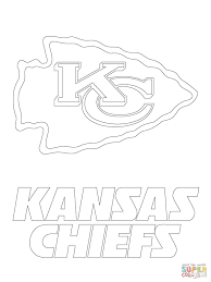 Minnesota Vikings Logo Coloring Page From Nfl Category Select