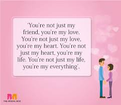 Cherish Your Life Quotes Romantic Love Quotes For Husband 100 Of The Sweetest 41