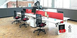 Contemporary Modern Office Furniture Best Bif Contemporary Furniture The Best Contemporary Furniture Store