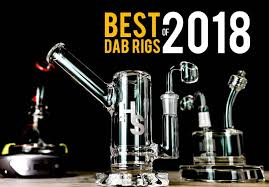 hyer big e higher standards and snoop dogg pounds glass made the list