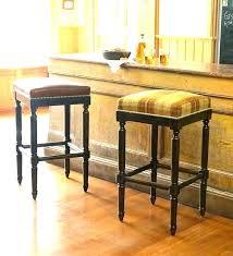 backless wooden bar stools backless wooden bar stools backless wood counter stools backless wooden bar stools