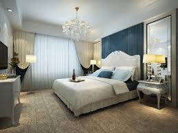 Small Picture bedroom decor Stunning Bedroom Decorating Ideas Aida Homes Cheap