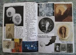 10 artistreferences