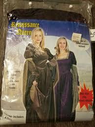 rg costumes 81181 queen esther costume