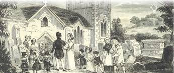 Church Genealogy Genealogy Know How Finding Missing Church Marriages